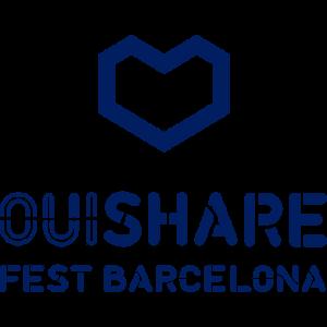 Ouishare Fest BCN
