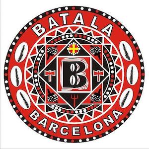 Batalá Barcelona