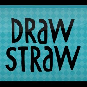 drawstraw