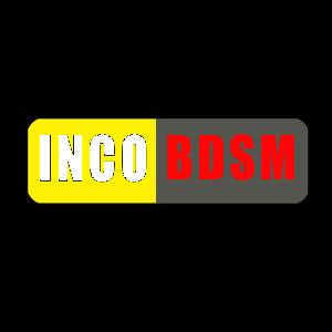 INCO BDSM